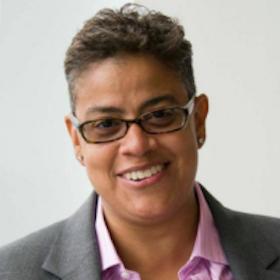 Melissa L. Bradley