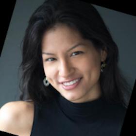 Cheryl Campos