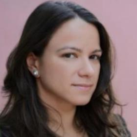 Natalia Martinez-Kalinina
